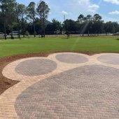 Dog Park Renovations