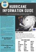 2021 Hurricane Guide
