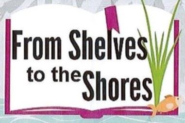 From Shelves to the Shores Promo