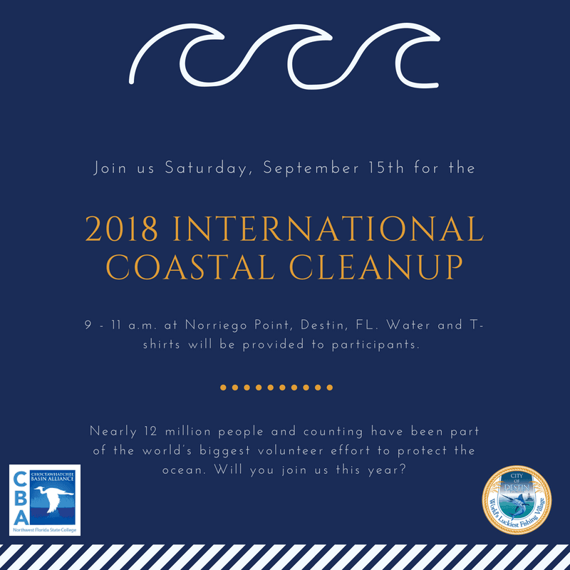 2018 International coastal cleanup-updated (1)