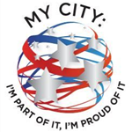 My City Logo