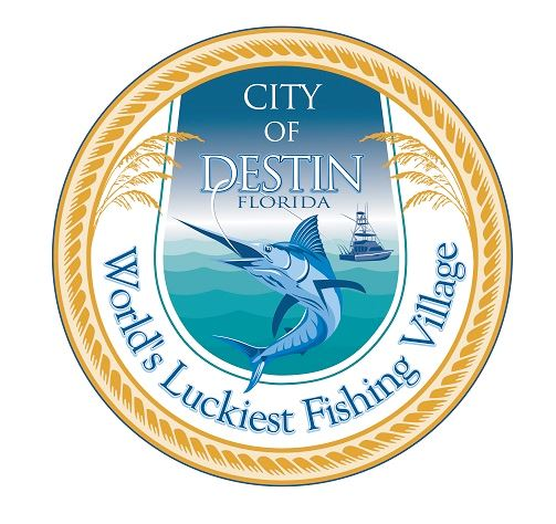 Destin_Seal_web