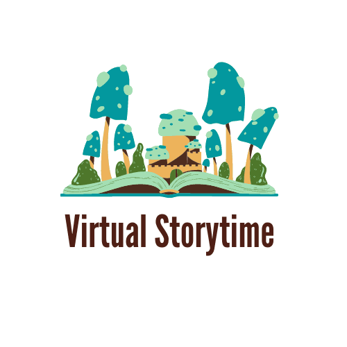 Storytime icon