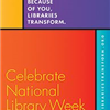 NLW17 Libraries Transform Digital Download_300