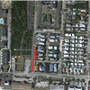 Matthew Blvd Closing Map