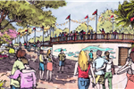 Heritage Park Rendering for Website