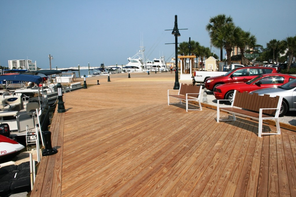 boardwalk 5