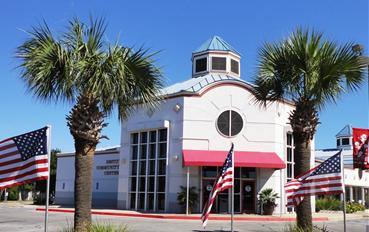 Destin Community Center.jpg