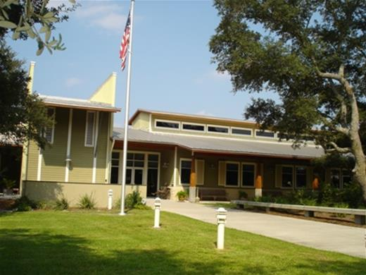 Destin Library Front_thumb.JPG