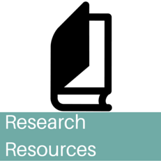 research resources.png