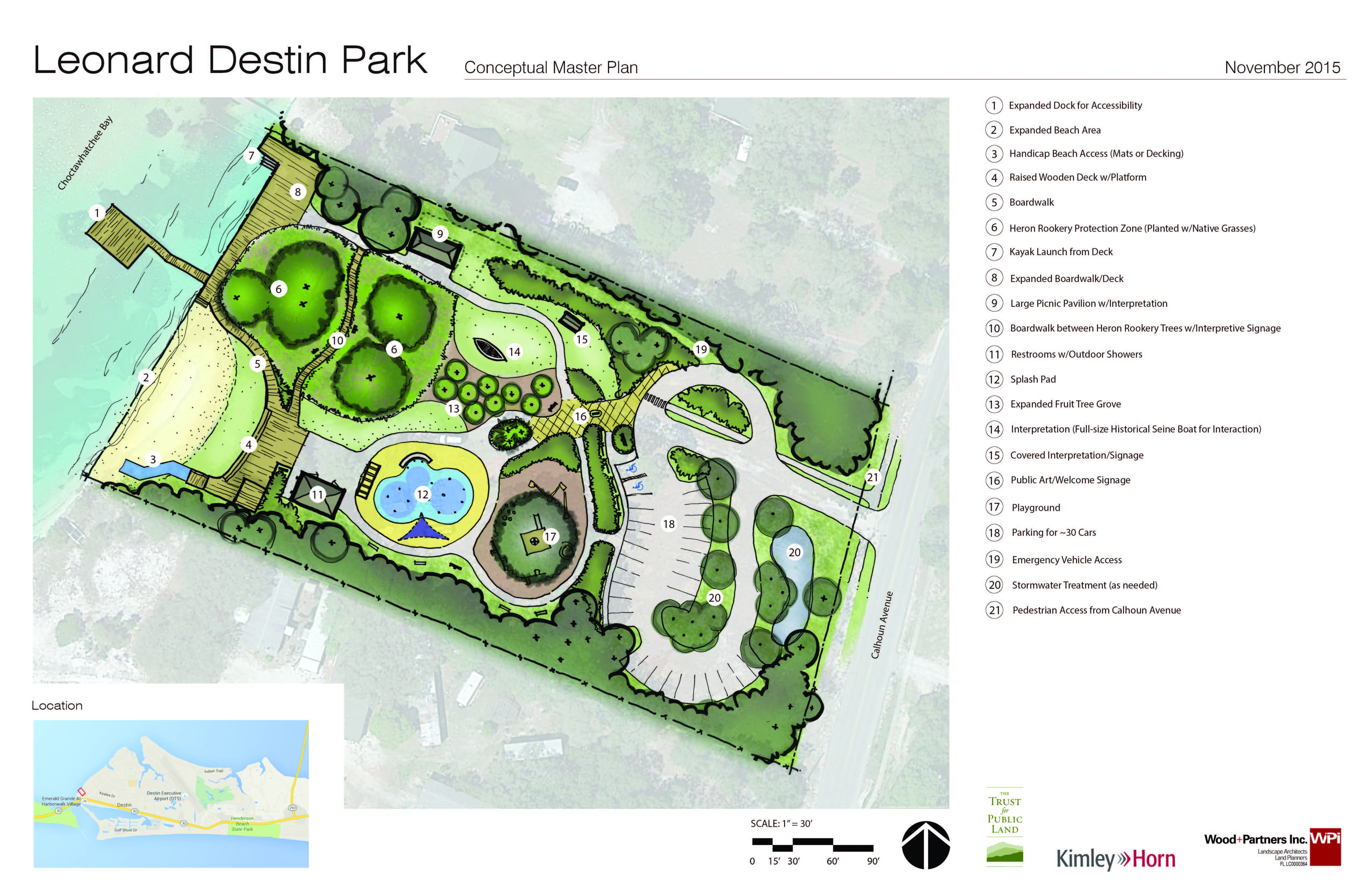 Leonard Destin Park Proposal.jpg